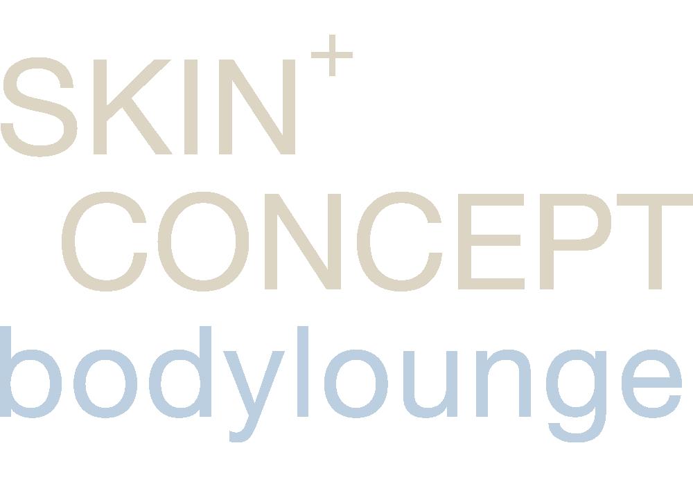 https://skin-concept-bodylounge.de